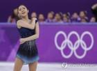 [올림픽] 평창서 희망 확인한 한국 피겨…고민은 계속