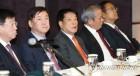 경총 회장 인선 '정치권 개입' 논란