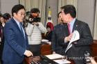 2월 임시국회 '속빈 강정' 우려…여야 쟁점법안 통과 난망