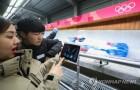 [올림픽 결산] ⑪ 한국 첨단 기술 과시한 '스마트 올림픽'