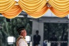 '비자금 스캔들' 말레이 총리, 총선 앞두고 가짜뉴스 규제 박차
