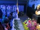 中다롄 안중근 의사 추모식, 韓정부행사로 위상 회복할지 촉각