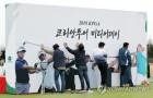 서울 등 전국 곳곳 강풍주의보 발효…내일은 황사 '공습'