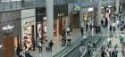 인천공항 면세점 입찰전 '후끈'…국내외 기업 관심 집중
