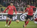 [월드컵 D-50] ③ 손흥민 짝·포백 라인…최적의 조합 찾아라