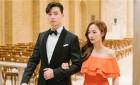 스타 캐스팅 vs 변주곡…양분된 로맨스극
