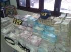 브라질 부패 스캔들에 얽힌 '검은 돈' 교육 재원으로 사용