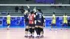 한국 17세 이하 여자배구, 인도 꺾고 준결승 진출