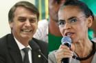 브라질 대선 4개월여 앞으로…뚜렷한 선두주자 안 보여