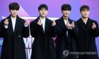 """뉴이스트W 25일 컴백…""""팬 사랑 보답할 때"""""""