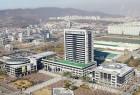 전북 내년 예산 확보 전력…7조원 가능할까?