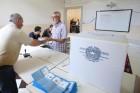 이탈리아 지방선거서 우파 약진…반난민 정서 '위력'