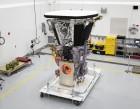 용암보다 뜨거운 태양 대기 속으로…태양탐사선 내달 초 발사