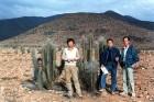 국경 넘어 잉카의 '배꼽'으로