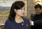 북한, 현송월 관련 언론보도에 부담 느꼈나?