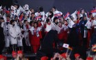 평창 동계올림픽, 올림픽 역사를 새로 쓰다