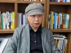 북한 내부 엘리트 vs. 미국 내부 강경파, 그 내막은?