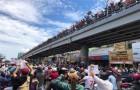 베트남 반중시위, 민심의 표현인가 서구의 책동인가