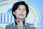 """민주당 """"文대통령, 북핵 리스크 잠재워"""""""