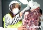 """""""한·미FTA 이후 美쇠고기 수입 124% 수직상승"""""""