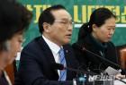 김중로 '5.18진상규명 특별법' 국방위 소위 통과 관련 발언