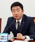 """민주당, 정무위 일방소집 반발…""""여야 합의정신 무시"""""""
