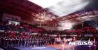 배구잔치 열리네, 21일 의정부체육관 'V리그 올스타전'