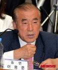[단독]대법원 사법개혁 시동 걸렸다…위원장 이홍훈 前대법관
