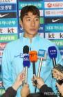 """생존 경쟁 앞둔 선수들 """"모든 것 쏟아붓겠다"""""""