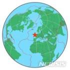 영국 남서부서 수십년래 최대 규모 4.4 지진...아직 피해 보고 없어