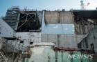 [르포]동일본 대지진 7년...후쿠시마 원전에 가다&<上&>