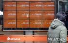비트코인 상승세 이어가며 1,300만원 돌파