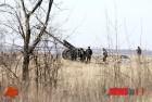 우크라 대통령, 동부 반군지역 무력 재통합 법안 서명