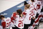 [메달현황]2018 평창동계올림픽, 22일 오후 5시