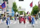 아산 성웅 이순신축제, 4월 27일 개막