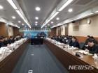 """경북도 """"빅데이터·지능형CCTV로 재해·범죄 예방"""""""
