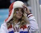 러시아 응원해요