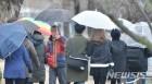 경북 10개 시·군 강풍주의보…최대 초속 14m 이상 예상