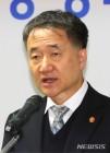 박능후 장관, e아동행복지원시스템 개통식 인사말