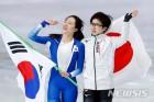평창·도쿄 올림픽 관계자 도쿄서 모인다…이상화 선수도 참석