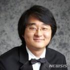 """서형민 """"안주 않겠다""""…세계가 주목하는 한국 피아니스트"""