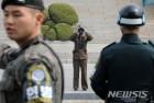[남북정상회담 D-5] 실전같은 文대통령·김정은 경호···군경 반복 리허설