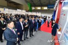 현대·기아차, 협력사 채용박람회 7년째 개최…인재발굴 지원