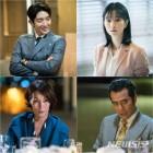 tvN 무법변호사, 약점 딛고 시그널·비밀의숲 성공 잇나?