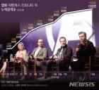 어벤져스3, 1000만 돌파…작품성·마케팅·입소문