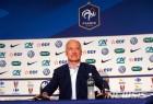 프랑스, 러시아 월드컵 엔트리 23명 발표…벤제마 제외