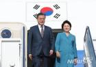 '文대통령 개헌안' 24일 본회의 오를까…여야 셈법 '복잡'