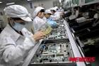 폭스콘 자회사 FII, 상하이 증시 상장…2015년 이후 최대 규모