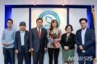 KBS한민족방송 '우리가 찾은 역사 이야기' 700회 특집 2관왕
