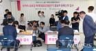 국회의원 재보선 12곳 확정…'미니 총선'에 원내 1당 바뀌나